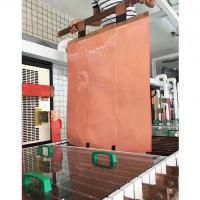 Buy cheap Micro Etching Automatic Cleaning Machine , PCB Alkaline Waste Liquid Regeneration Equipment from wholesalers