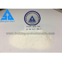 Quality Enterprise Standard Muscle Growth Steroids Hormones Proviron CAS 1424-00-6 for sale