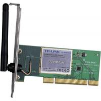Buy cheap 108M Wireless PCI Adapter from wholesalers