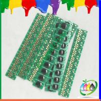 Buy cheap Inkjet Printer One Time Chip T5846 Compatible With Epson PM200 /PM225/ PM240/ from wholesalers