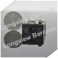 Buy cheap Barcode Barcode Reader for Parking Meter LV1400 from wholesalers