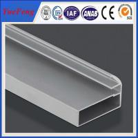 Buy cheap aluminium glass office partition,aluminium profile for partition/aluminium partition,OEM from wholesalers