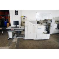 Buy cheap used digital minilab QSS3702 from wholesalers