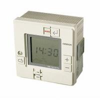 Buy cheap Omron Daily Time Switch H5L-A from wholesalers