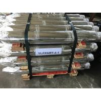 Buy cheap hydraulic breaker chisel Dehaco  DHB165 DHB305 DHB405 DHB805  DHB1105  excavator rock hammer chisel for stone and  rock from wholesalers