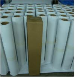 Buy cheap Skateboard Heat Transfer Paper Roll from wholesalers