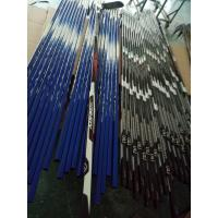 Buy cheap 2017 new model ice hockey stick composite ice from china hockey sticks from wholesalers