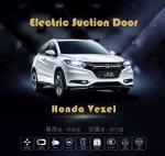 Buy cheap Slam - Stop Car Door Panel Replacement Soft Door Closer For Honda Vezel from wholesalers