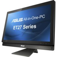 Buy cheap ASUS ET2701INKI-B028K 27 All in One Desktop Computer Price $435 product