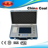 Buy cheap Zinc oxide arrester tester product
