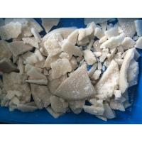 Buy cheap Cas 802286-83-5 Dibutylone Research Chemicals Crystal C17H25NO Formula from wholesalers