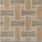 Buy cheap floor tile,ceramic floor tile,ceramic tile,flooring tiles, floor tiles,glazed floor tile,mat tile,wearable tile,tile grout from wholesalers