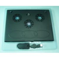 Buy cheap Laptop Cooling Base and Mini Mouse Combo (ELC-005) from wholesalers
