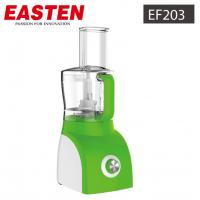 Buy cheap Easten Small Food Processor EF203/  500W Kitchen Use Food Processor/ 1.2 Liters Mixing Bowl Meat Mincer from wholesalers