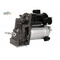 Buy cheap L322 Land Rover Air Compressor , Land Rover Suspension Parts OEM RQL000014 LR006201 from wholesalers