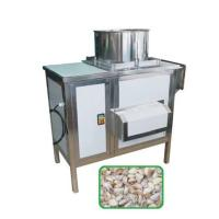Buy cheap Garlic Clove Separating Machine Food Processing Machine High Efficient 500-800kg/h from wholesalers