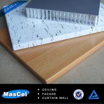 Buy cheap Aluminum Honeycomb Core Sandwich Panel from wholesalers