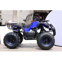 110cc,125cc ATV gas,4-stroke,single cylinder.air-cooled.Kill start,good quality