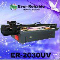 Buy cheap Multi Colors Offset UV Printer from wholesalers
