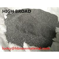 Buy cheap ASTM B348 Mixed Metal Oxide Mmo Coated Titanium Anodes Flexible Linear Flex With Coke from wholesalers