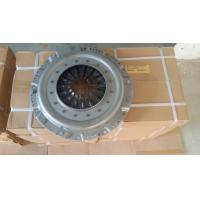 Buy cheap TRIPLE FIVE 103507302	CLUTCH 1 035 073 02 product
