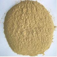Buy cheap High Purity Yellow Or Brown-Yellow Powder Skin Lightening Agent Glabridin CAS: 59870-68-7 from wholesalers