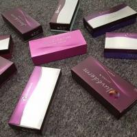 Buy cheap Juvederm Ultra 4 Biocompatible Raw Steroid Powder Natural Juvederm Lip Injections Keep Young from wholesalers