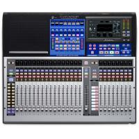 Buy cheap PreSonus StudioLive 24 Digital  WhatsApp Number +13232108826 from wholesalers