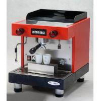 semi commercial espresso machine quality semi commercial espresso machine for sale. Black Bedroom Furniture Sets. Home Design Ideas