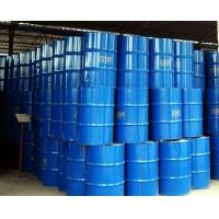 Buy cheap Transparent Liquid ATBC Acetyl Tri N Butyl Citrate Plasticizer Chemical Auxiliary Agent product