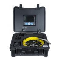 Buy cheap AJR NDT 70020 / 70030 / 70040 Model Industrial Videoscope / Endscope / Borescope product