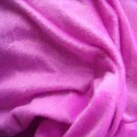 Buy cheap Violet S-3RL Disperse Dye For Polyester Brilliant Violet High Color Value from wholesalers