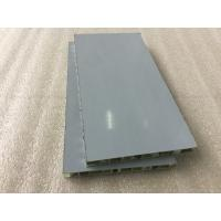 Buy cheap Customized Size PVDF Aluminum Honeycomb Sheet With Good Moisture Resistance from wholesalers