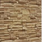 Buy cheap brick wallpaper, brick wall wallpaper, red brick wallpaper, wallpaper brick from wholesalers