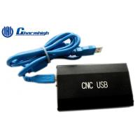 Buy cheap Desktop Mach3 CNC USB Controller Compatible With Charmhigh CNC Router product
