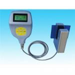 Buy cheap Window Tint Meter ETT-0681 from wholesalers