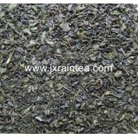 Buy cheap 9367 Chunmee green Tea from wholesalers