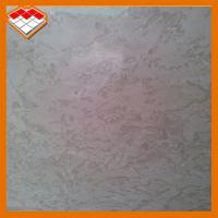 China Turkey Natural Oman Beige Marble Slab With 120Mpa Compressive Property on sale