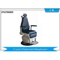 Buy cheap Ear Nose And Throat ENT Examination Chair Railing Adjusting Scope 360° Customized from wholesalers