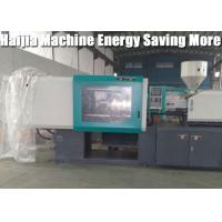 Buy cheap Clamping System Bakelite Injection Molding Machine For Single Layout Pallet from wholesalers