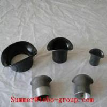 Buy cheap 3000lbs carbon steel A105 weldolet Sockolet/Weldolet/Nipolet Duplex2205 from wholesalers