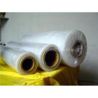 Buy cheap Shrink film from wholesalers