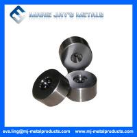 Buy cheap Carbide Drawing Dies from wholesalers