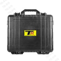 Buy cheap Strong Suitcase Wifi Device Blocker , Customized Signal Jamming Device from wholesalers
