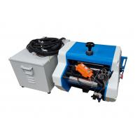 Integrated appliances quality integrated appliances for sale for Integrated servo motor and drive