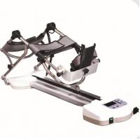 Buy cheap Digital Lower Limb CPM with hand control function/Contact me via following information from wholesalers