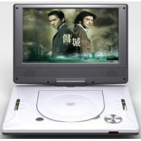 Buy cheap Protable DVD Player (PD-92 ) from wholesalers