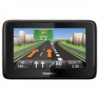 Buy cheap Better looking 5 inch portable gps navigator with bluetooth+FM+AV-in from wholesalers