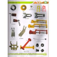 Buy cheap spare parts for needle loom/knitting machine from wholesalers