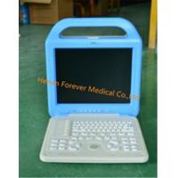 Buy cheap Yj-Ua100 High Speed Automatic Urine Analyzer for Hospitals from wholesalers